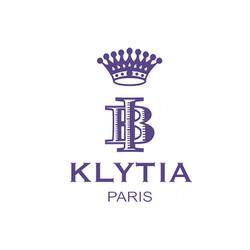 KLYTIA