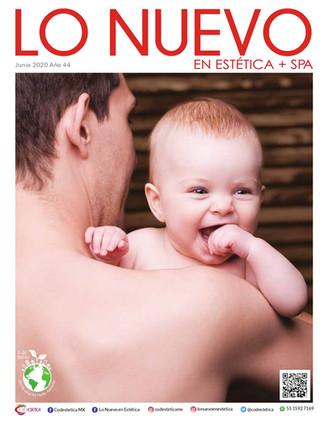 LNE + SPA JUNIO 2020