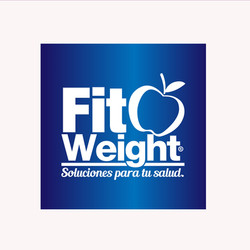 FIT WEIGHT