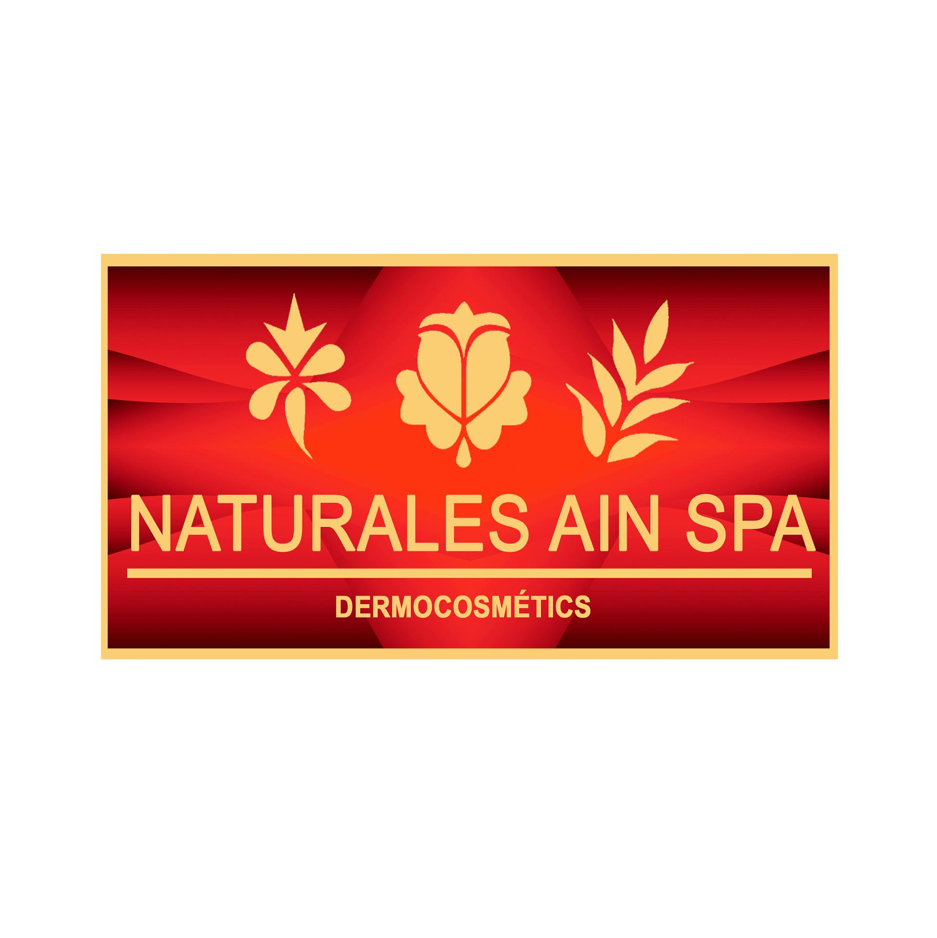 NATURALES AIN SPA