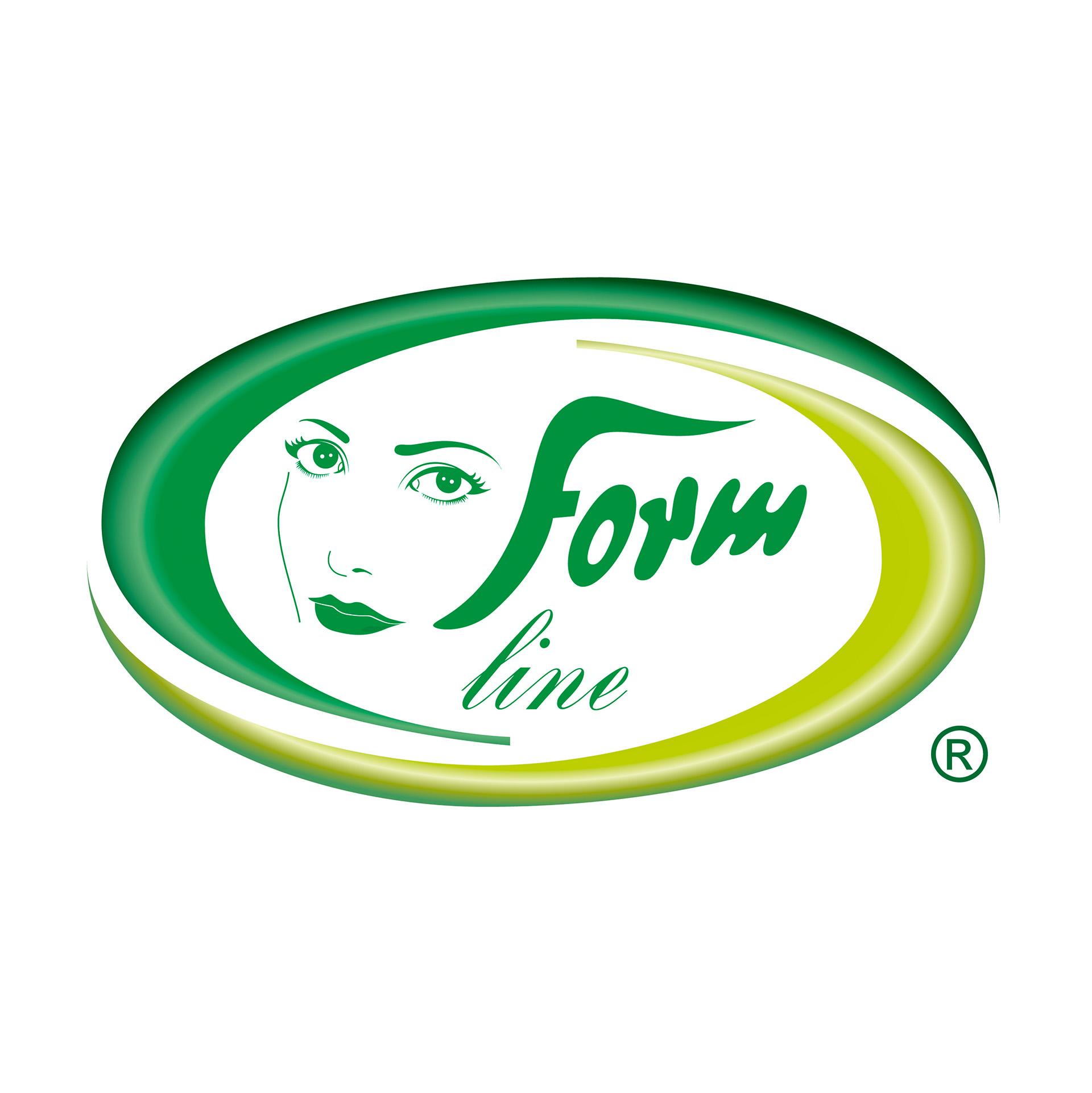 FORM LINE
