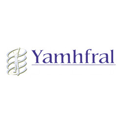 YAMHFRAL