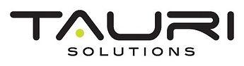 Logo Tauri_edited_edited.jpg