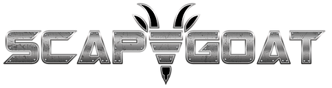 Scapegoat_Logo_Silver.png