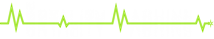 Mortality Machine Logo