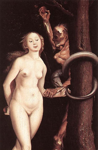 Hans_Baldung_-_Eve%2C_the_Serpent%2C_and