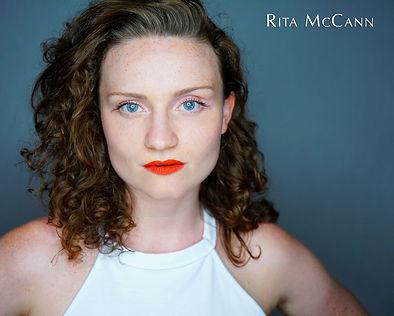 McCann, Rita.jpg