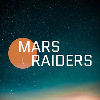 Mars Raiders.jpg