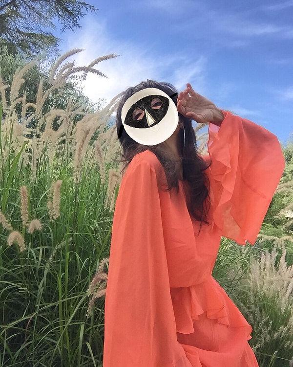 monica seggos masque 1.JPG