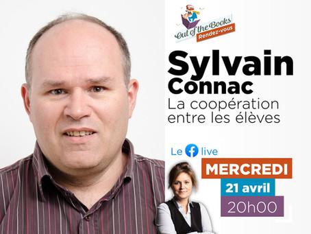 La coopération entre élèves   Sylvain Connac