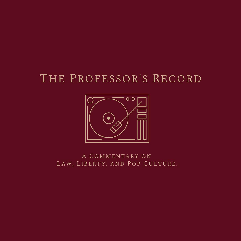 www.theprofessorsrecord.com
