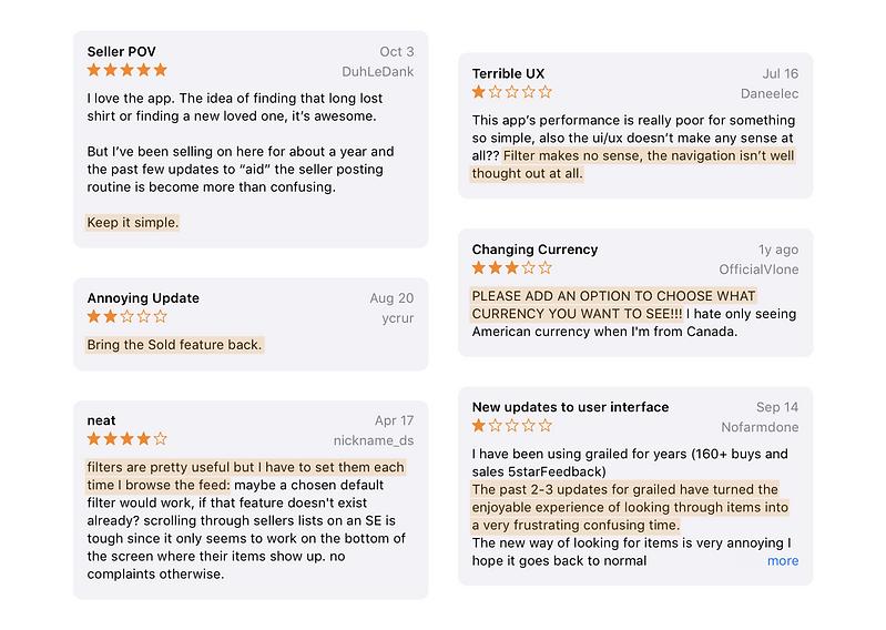 app_reviews.png
