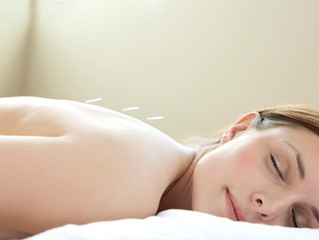 Which Massage Therapist is right for you....