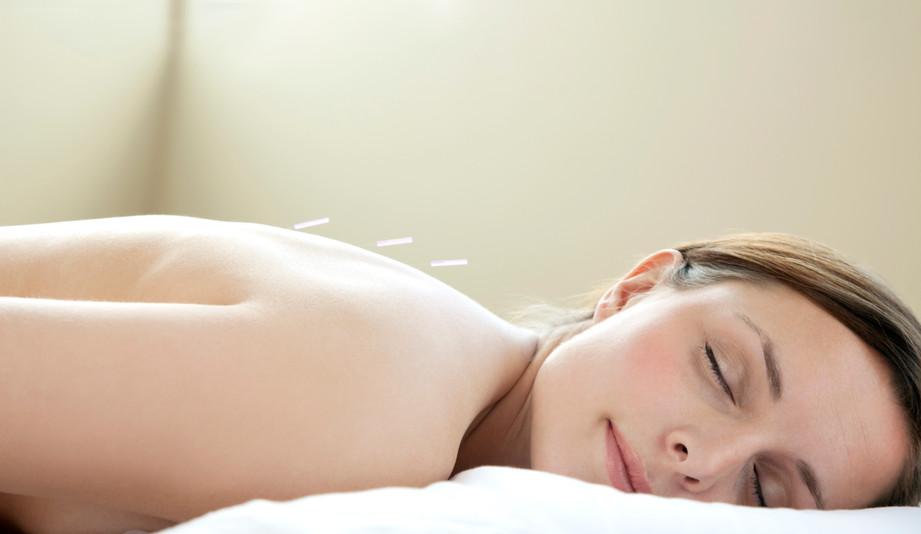 Massage, Massage Therapy,Grand Juntion, Colorado, Hot Stone, Therapeutic, Body Therapeutics, Acupuncture, Cupping, Gua Sha, Prenatal, Reflexology, Sauna, Ozone Sauna, Float Tank, Floatation Therapy, Islation Tank, Infrared Sauna, SALT Therapy, Deprovation Tank, Relaxation, Workman's Comp, Auto Injury, Massage, Massage Therapy, Body Therapeutics, Spa, Swedish Massage, Isolation Tank, Float Tank, Infrared Sauna, Ozone Sauna, Sauna, SALT Therapy, Grand Junction Colorado, Best Massage, Massage, Hot Stone Massage, Stone Massage, Prenatal Massage, Grand Junction's Best Spa, Spa, Massage, Massage Therapy