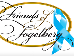 Friends of Fogelberg