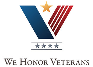 We Honor Veterans campaign helps care for veterans at the end of life