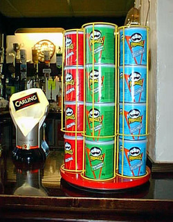 pringles  rotunda design2