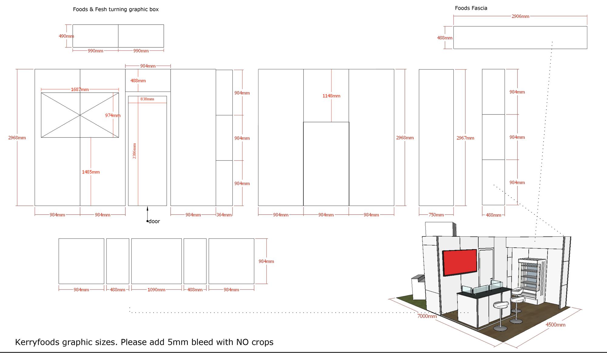 Kerry-Pro-Retail-2015v4-5