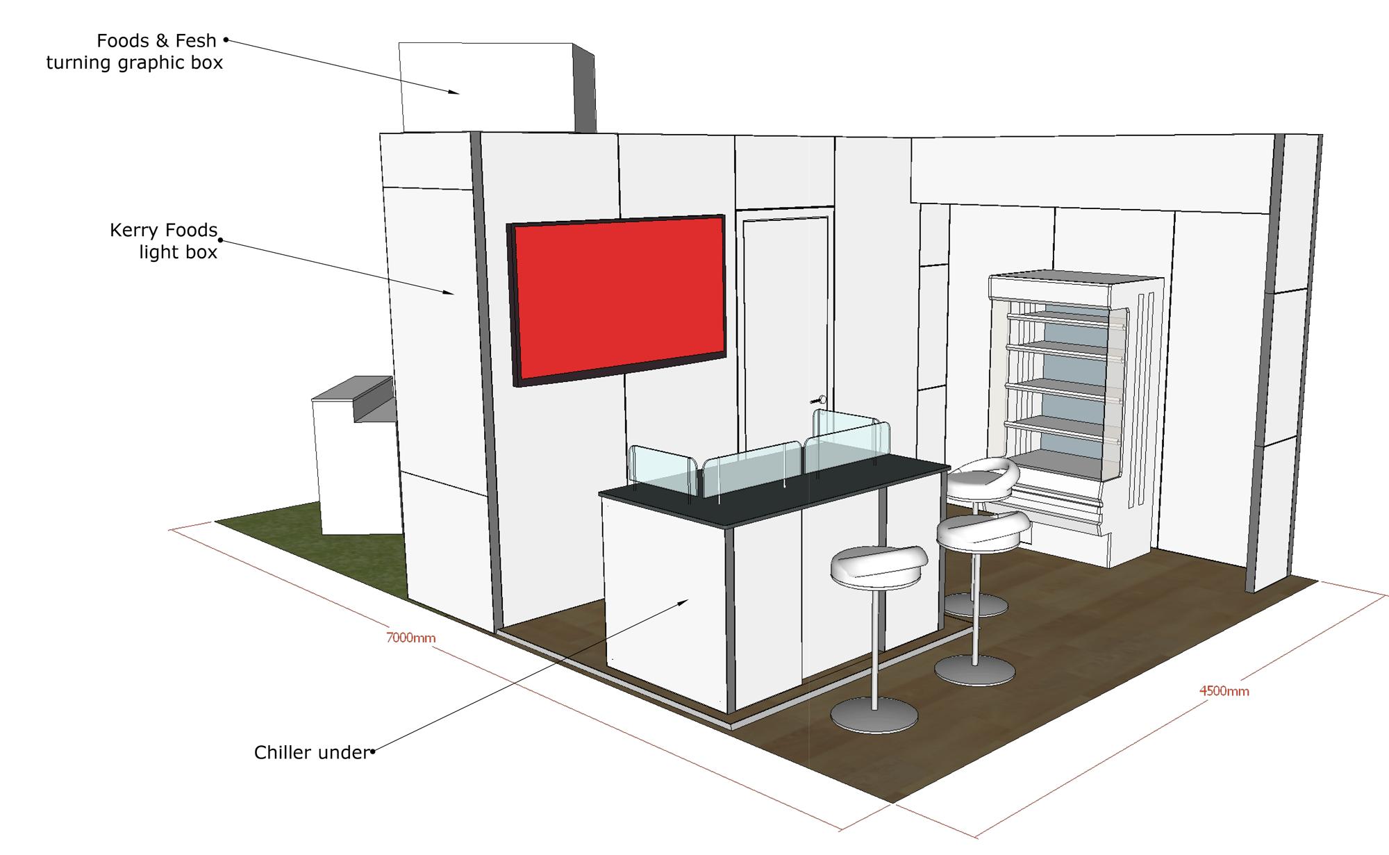 Kerry-Pro-Retail-2015v4-1