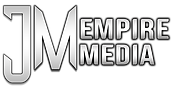 JM EMPIRE MEDIA TEXT ONLY (1).png