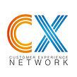 CX Network Event.jpeg