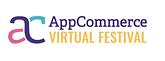 AppCommercep.png