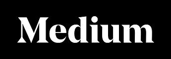 Medium_White.png