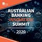ABIS-2020-Fintech-Banner-200x200px.png