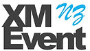 XM Event Promo.jpg