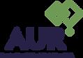 AUR_Primary_Logo_300px.png