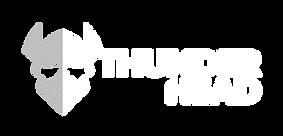 Thunderhead_Logo.png