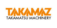 Takamaz-200x100.jpg