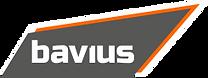 bavius-logo.png