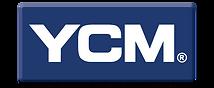 ycm.png