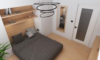 Spanihel Bedroom 03B_Unnamed Space-51.jpeg