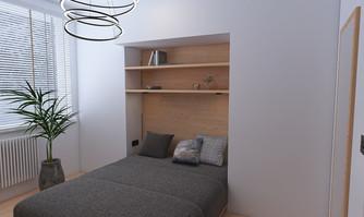 Spanihel Bedroom 03B_Unnamed Space-41.jpeg