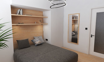Spanihel Bedroom 03B_Unnamed Space-50.jpeg