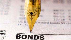 Investing 101: Fixed Income Securities – Bonds