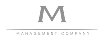 M Management Logo (White)_v.png