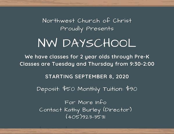 NW Dayschool (1).jpg