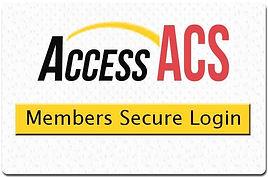 AccessACS.jpg