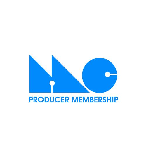 Membership (Voting)
