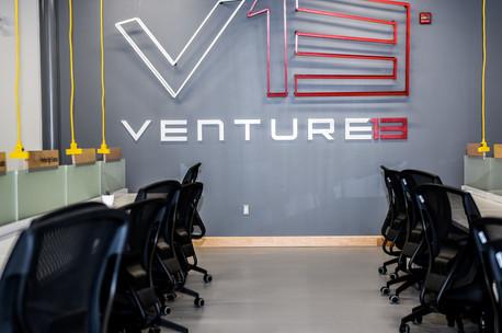 VentureZone