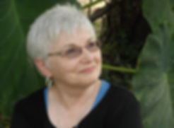 Pat Durmon, Poet