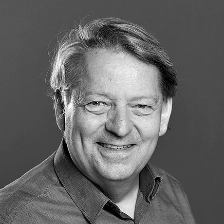 Thomas_Herrmann,_Foto_Felix_Kästle.jpg