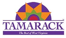 Tamarack Logo.png