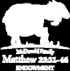 McDonald Logo white-05.png