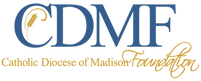 CDMF Full Logo wstrokes-01.png