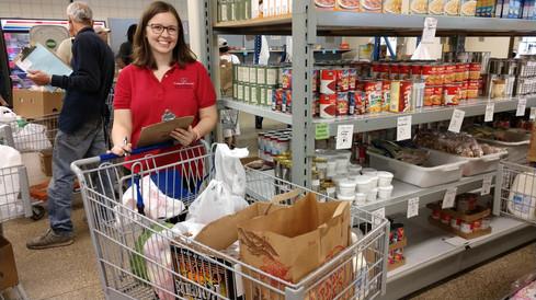 SVDP Food Pantry.jpg