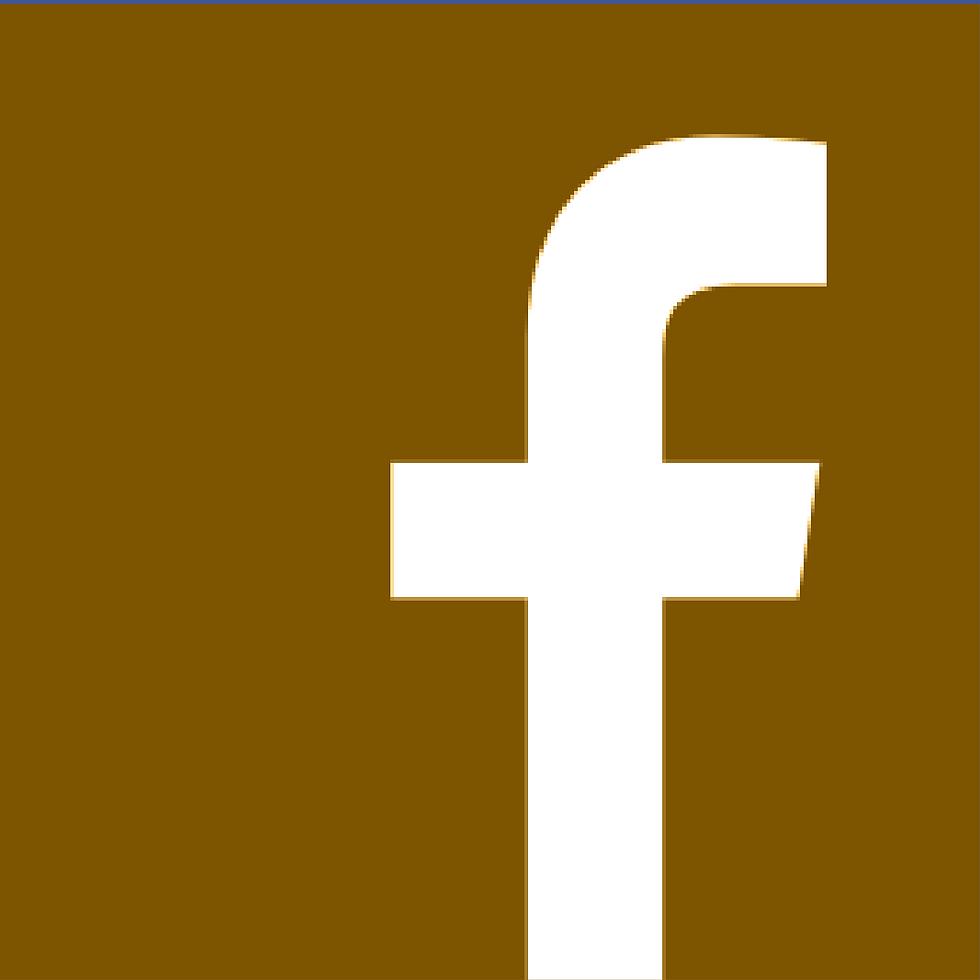 facebook tint-01